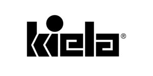 Kiela