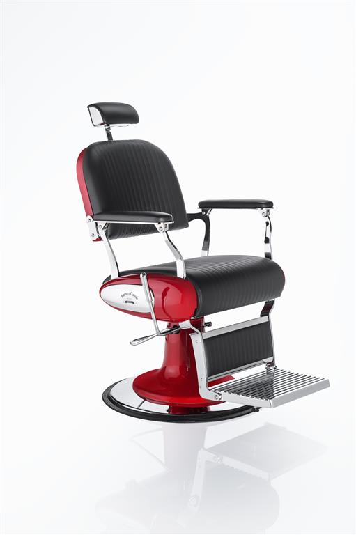 ST_Barbers Classic_rot (Mittel)