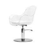 CINDARELLA - Manon chair 1