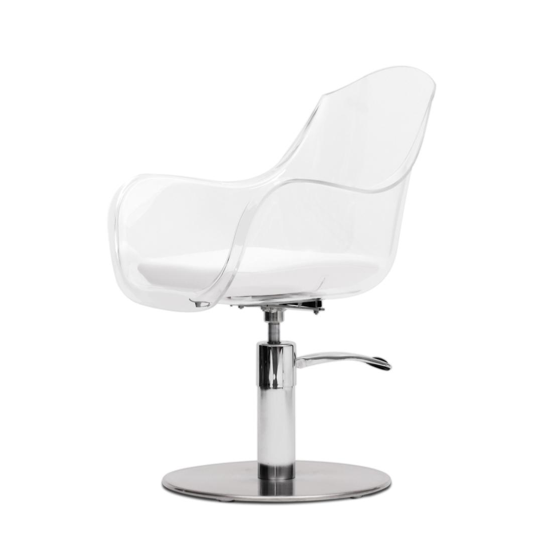 CINDARELLA – Manon chair 1