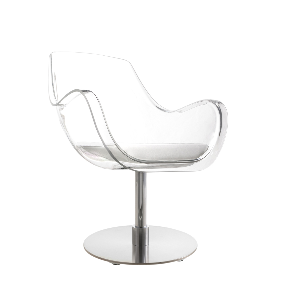 CINDARELLA – Manon chair 3