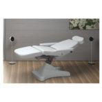 COSMODERM Divina 3 M Soft behandelbank voor schoonheidszorg in een ruimte