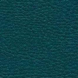 Kiela bekleding kleur 0823 petrol