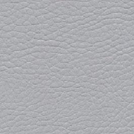 Kiela bekleding kleur 1020 Silbergrau