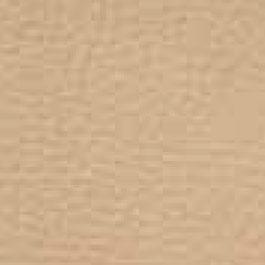 Kiela bekleding kleur 1653 Kiesel