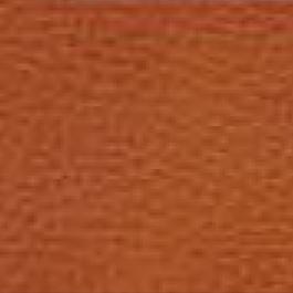Kiela bekleding kleur 1654 Sherry