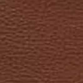 Kiela bekleding kleur 1655 Marone
