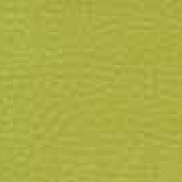 Kiela bekleding kleur 1657 Limone