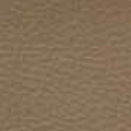 Kiela bekleding kleur 1658 Fango