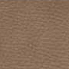 Kiela bekleding kleur 1660 Smoke