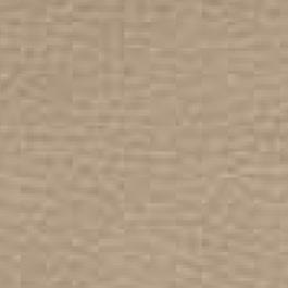Kiela bekleding kleur 1661 Birke