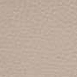 Kiela bekleding kleur 1662 Perle