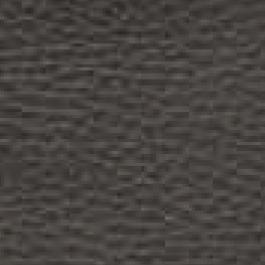 Kiela bekleding kleur 163 Anthrazit