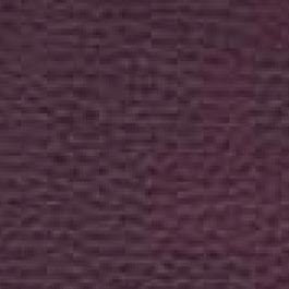 Kiela bekleding kleur 1664 amethyst