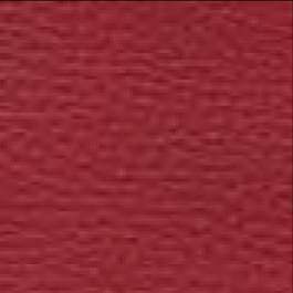 Kiela bekleding kleur 1665 Kirsche
