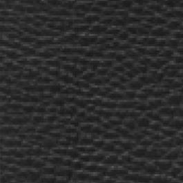 Kiela bekleding kleur 417 schwarz