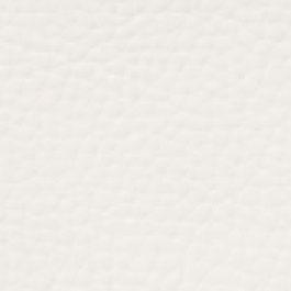 Kiela bekleding kleur 419 Combra Weiß