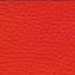 Kiela bekleding kleur 421 Kirsch Rot