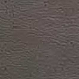 Kiela bekleding kleur 427 Blei