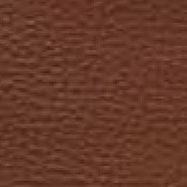 Kiela bekleding kleur 445 Dark Chocolat
