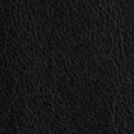 Kiela bekleding kleur 046 Schwarz