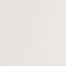 Kiela bekleding kleur 133 Weiss