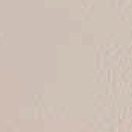 Kiela bekleding kleur 135 Bahama Beige