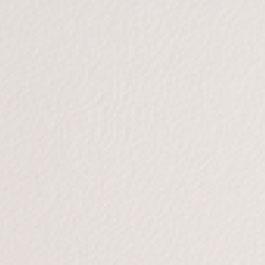 Kiela bekleding kleur 136 Crema