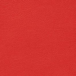Kiela bekleding kleur 139 Kirsch Rot