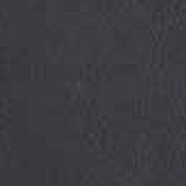 Kiela bekleding kleur 157 Anthrazit