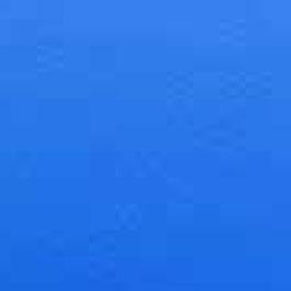 Kiela bekleding kleur EN169 KornBlume