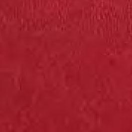 Kiela bekleding kleur 0525 Mohn