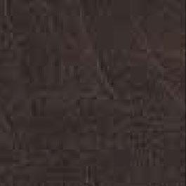 Kiela bekleding kleur 077 Palisander