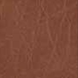Kiela bekleding kleur 0779 Rodeo