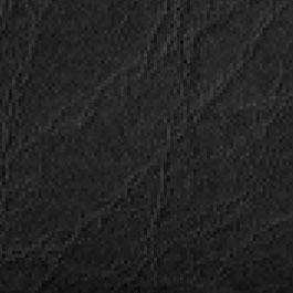 Kiela bekleding kleur 0811 Schwarz