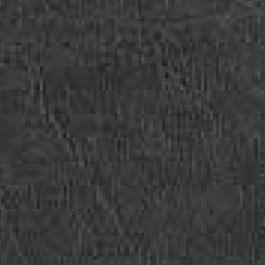 Kiela bekleding kleur 0812 Granit
