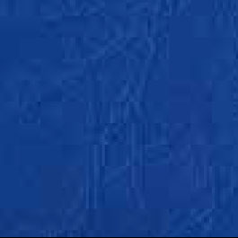 Kiela bekleding kleur 0933 Atoll