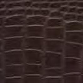 Kiela bekleding kleur 0901 Mocca