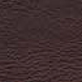 Kiela bekleding kleur 1185 Wine